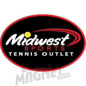 Online shopping from a great selection at Midwest Sports Store.