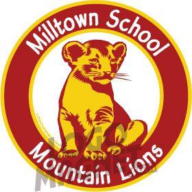 MILTIE-MAGNET-MOUTAIN-LION