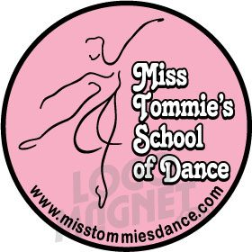 MISS-TOMMIES-SCHOOL-OF-DANCE