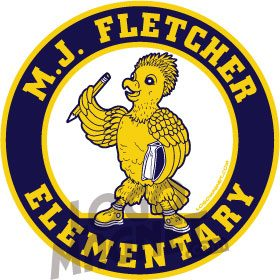 MJ-FLETCHER-ELEM