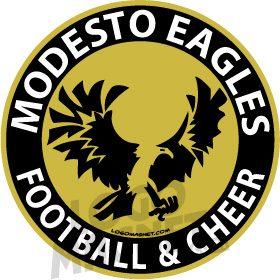 MODESTO-EAGLES-FOOTBALL-CHEER