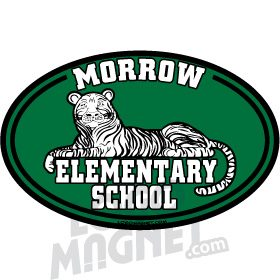 MORROW-ELEM-SCHOOL