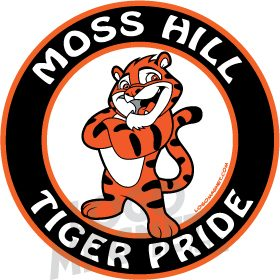 MOSS-HILL-ELEMENTARY-SCHOOL-TIGER-ARMS-CROSSED