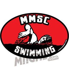 MUNDELEIN-MUSTANG-SWIM-CLUB