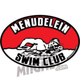 MUNDELEIN-MUSTANG-SWIM-CLUB2
