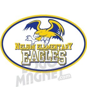 NELSON-ELEMENTARY-EAGLES-OVAL