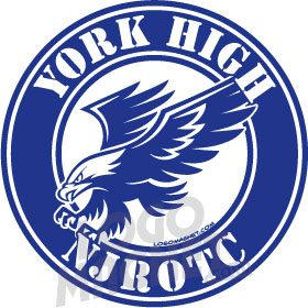 NJROTC-PARENTS-BOOSTER-CLUB-YORK-HIGH