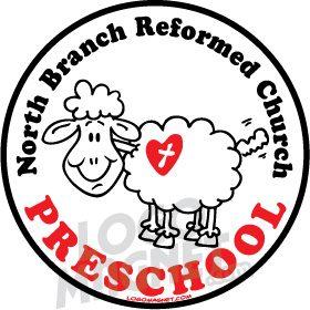 NORTH-BRANCH-REFORMED-CHURCH-PRESCHOOL-LAMB