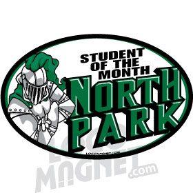 NORTH-PARK-KNIGHTS