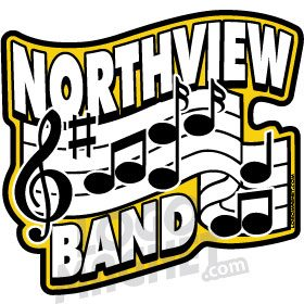 NORTHVIEW-BAND-MUSIC-NOTE