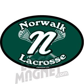 NORWALK-LACROSSE