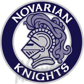 NOVARIAN-KNIGHTS