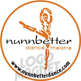 NUNNBETTER-DANCE-THEATRE-COMPANY