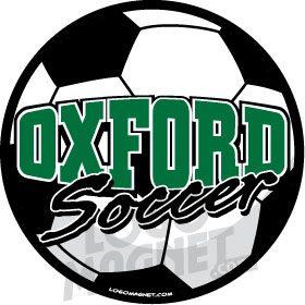 OXFORD-SOCCER