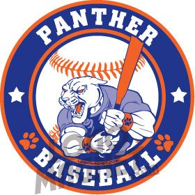 PARKVIEW-PANTHERS