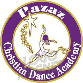 PAZAZ-CHRISTIAN-DANCE-ACAD