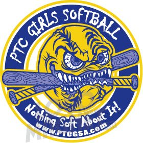 PEACHTREE-CITY-GIRLS-SOFTBALL-ASSOCIATION