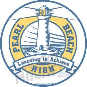 PEARL-BEACH-HIGH-SCHOOL-LIGHTHOUSE-BEACONS