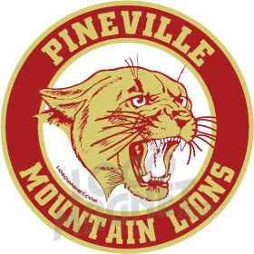 PINEVILLE-MOUNTAIN-LIONS