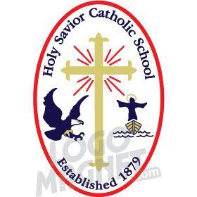 PTC-HOLY-SAVIOR-CATHOLIC-SCHOOL