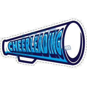 QUEST-ALL-STAR-CHEERLEADING