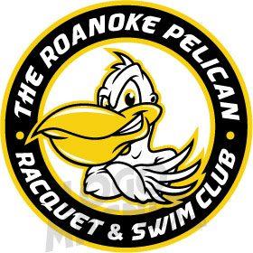 ROANOKE-RACKET-AND-SWIM-CLUB-PELICAN-55