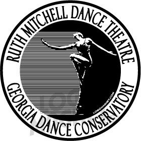 RUTH-MITCHELL-DANCE-THEATRE