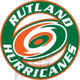 Rutland-High-School