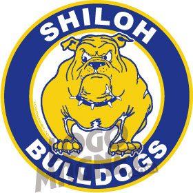 SHILOH-BULLDOGS
