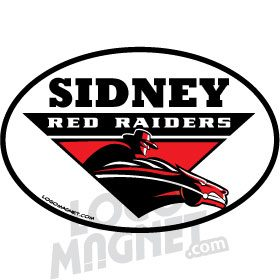 SIDNEY-FEDERATION-WRESTLING-CLUB-RED-RAIDERS