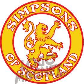 SIMPSONS-OF-SCOTLAND