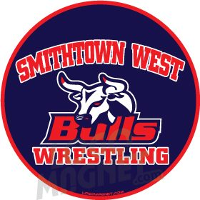 SMITHTOWN-WRESTLING-CLUB-RED-EYE-BULL