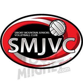 SMJVC-C-VOLLEYBALL-OVAL