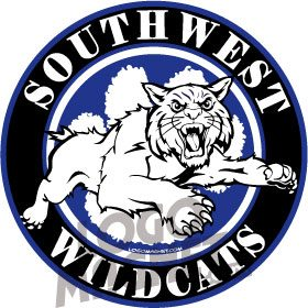 SOUTHWEST-WILDCATS-JUMPING