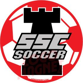 SSC-SOCCER-CASTLE-ROUND