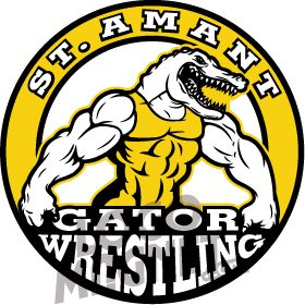ST-AMANT-WRESTLING-BOOSTERS