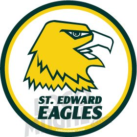 ST-EDWARD-HS-LACROSSE-EAGLES