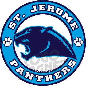 ST-JEROME-PANTHERS-A