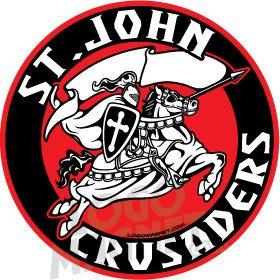 ST.JOHN-CRUSADERS-KNIGHT
