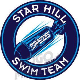 STAR-HILL-SWIM-TEAM