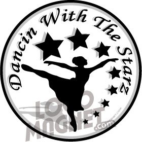 STARZ-INC-DANCER-STARS
