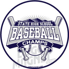 STATE-HIGH-BASEBALL-CHAMPS