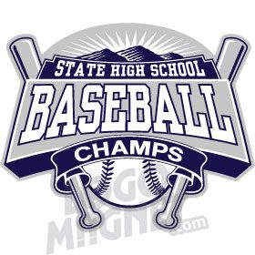 STATE-HIGH-BASEBALL-CHAMPS2