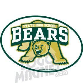 STATE-HIGH-SCHOOL-BEARS