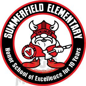 SUMMERFIELD-ELEM