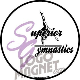 SUPERIOR-GYMNASTICS-BOOSTER