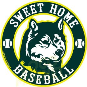 SWEET-HOME-BASEBALL-HUSKY