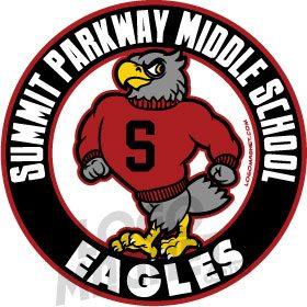 parkway middle school of the arts
