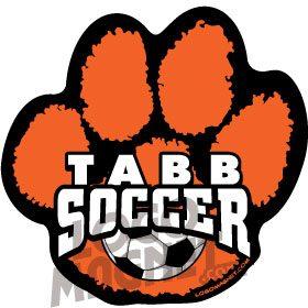 TABB-SOCCER-PAW
