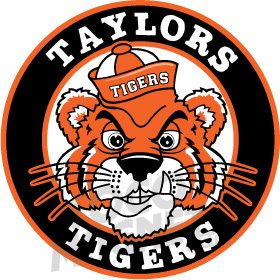 TAYLORS-TIGERS-TIGER-HEAD3